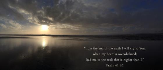 psalm61